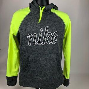 Nike Women's sweater hoodie